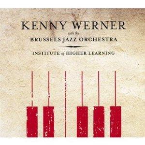 Kenny_werner__