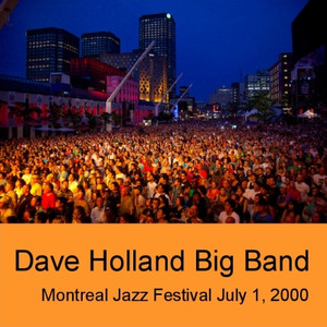 Dave_holland_big_band_front_cover