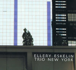 Ellery_eskelin_trio_new_york